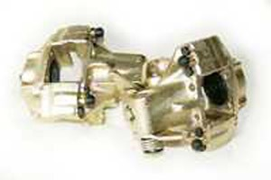 Bremssattel hinten Classic GT  5 42 200h-5 42 220h