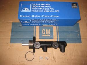 Hauptbremszylinder 22,20mm  Opel GT 16V  5 58 198