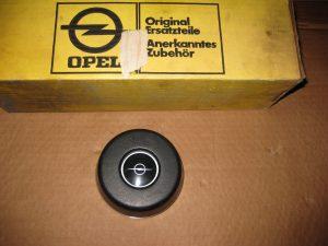 Hupenknopf  Opel GT  12 42 024