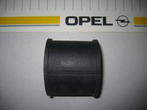 Isolierschlauch Benzinpumpe  Opel CIH  8 17 762