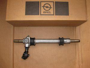 Lenkgetriebe  Opel GT  9 00 639