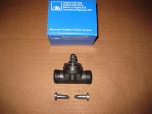 Radbremszylinder ATE-Textar 3-4  GT-Kad. C-Manta-Asc. B  5 50 066-123