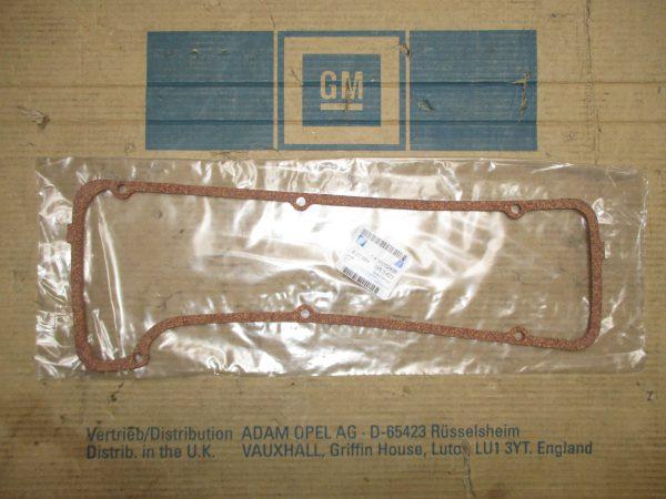 ventildeckeldichtung-4-zyl-cih-6-07-664