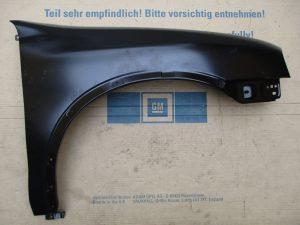 Kotflügel re.  Corsa B-Combo  11 02 137