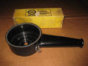 Luftfilter Unterteil  Opel GT  8 34 126
