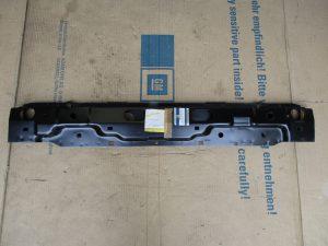 Querträger vorne  Calibra-Vectra A  2 22 102