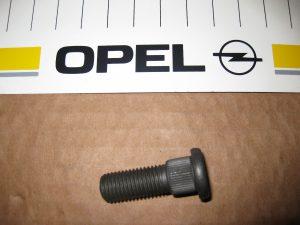 Radbolzen  Opel  3 26 441
