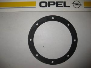 Dichtung f. Benzinpumpe  Omega A-Sen. B  8 15 244