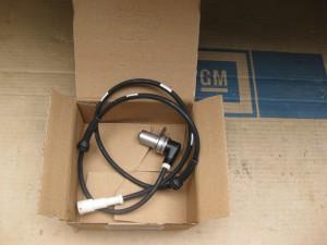 Sensor f. Drehzahl VA  Senator B-Omega A  5 30 403