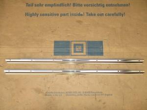 Einstiegsschiene li-re  GT  1 64 109-110