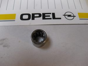 Nadellager  Opel 1,0-1,2  6 14 707