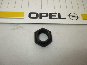 Mutter M18 f. Antriebskegelrad  Opel CIH  20 64 552