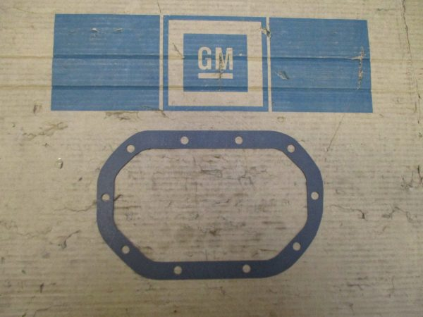 Dichtung f. Getr.Deckel Asc. C-Calibra-Kad. E-Vectra A 3 70 036