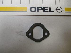 Dichtung Benzinpumpe 7,5mm 8 18 629