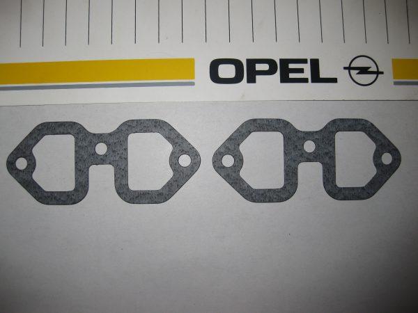 dichtung-f-einspritzadapter-opel-cih-8-17-553-568