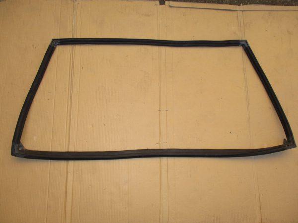 frontscheibengummi-manta-b-1-08-597