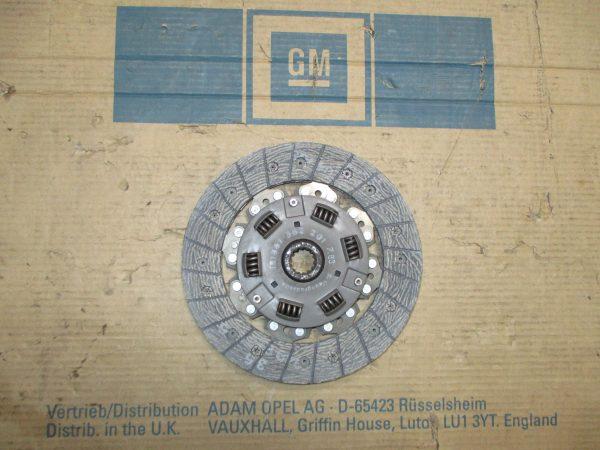 kupplungsscheibe-228mm-z14-admiral-dipl-b-commo-b-mantaasc-b-400-monza-sen-a-rek-d-e-6-64-107