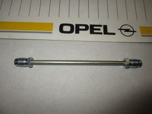 bremsleitung-v-klein-gt-5-62-255a
