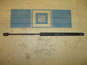gasdruckfeder-vectra-b-1-32-727