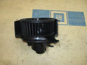 geblaesemotor-astra-g-18-45-063
