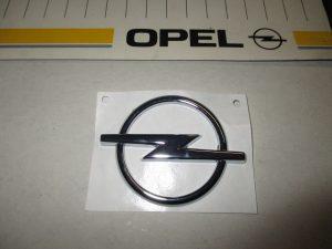 opel-emblem-hi-corsa-b-51-77-118