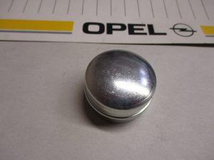 Staubkappe Opel 3 30 388R