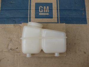 Bremsflüssgkeitsbehälter Kadett C-Manta-Asc. B 5 59 052-62
