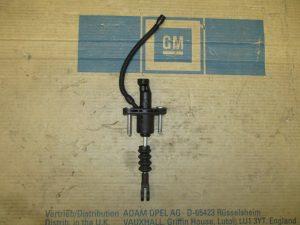Kupplungsgeberzylinder Astra G-H-Zafira A 56 79 306