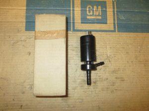 Pumpe Astra F-Calibra-Corsa A-B-Kad. E-Omega B-Tigra A 14 52 103