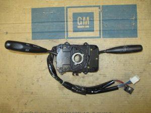 Schalter f. Blinker-Waschanlage Frontera B 62 40 163