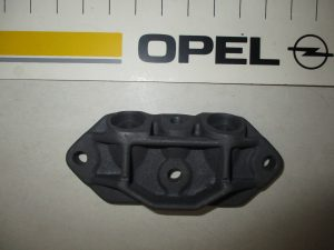 Adapter f. E-Düsen 8 17 480