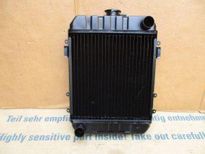 Wasserkühler 1.0-1,2 Kadett B-C 13 02 099
