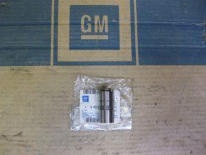 Ventilstoessel mechanisch CIH 6 40 046