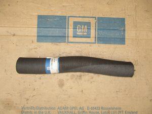 Luftfilterschlauch Opel CIH 8 50 962