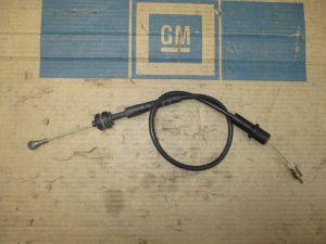 Gaszug 2,0 Astra F-Calibra-Vectra A 8 47 015