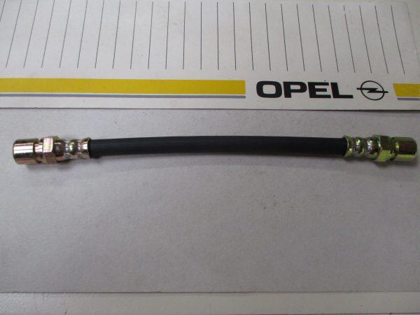 Bremsschlauch hi. Omega A-Senator B-Calibra 5 62 094R
