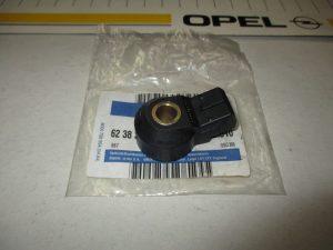 Sensor Motor Astra F-Calibra-Kad. E-Omega A-B-Vectra A 62 38 341