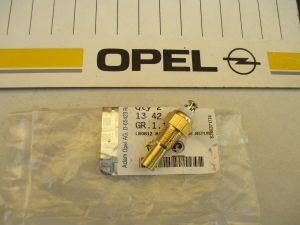 Temperaturfühler Opel 13 42 561