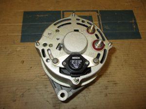 Lichtmaschine 1 70Ah Astra F-Kad.E-Vectra A 12 03 349