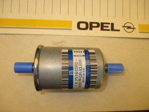 Benzinfilter GT-Manta-Kadett etc. 8 18 513