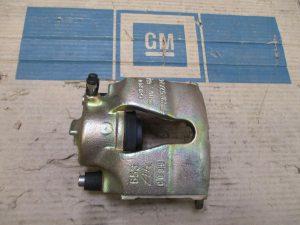 Bremssattel 52mm v.li. Astra G 55 42 453