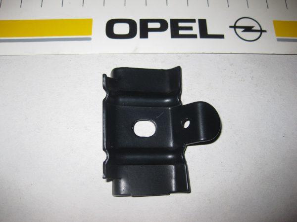 Halter f. Batterie GT 2 60 213-219