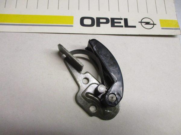 Kettenspanner OHV 6 36 379