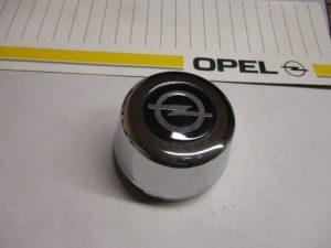 Radnabenkappe 1 Adm-Dipl-Com B 10 06 029