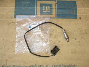 Lambdasonde Astra F-G-Calibra-Omega B-Vectra B 8 55 342-330