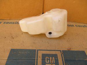 Wasserbehälter Kadett E 14 50 541