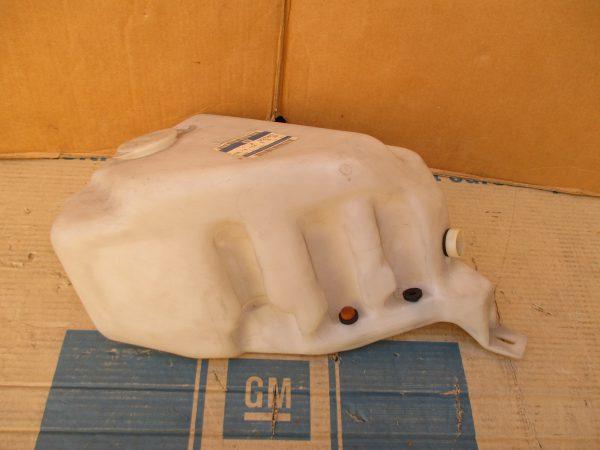 Wasserbehälter Omegea A-Senator B 14 50 538