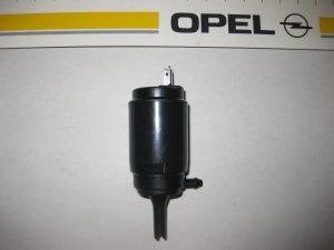 Motor elektr. Waschanl. Kad. C-Manta B-GT 14 50 174