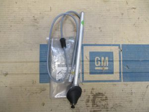 Antenne Combo 17 84 008